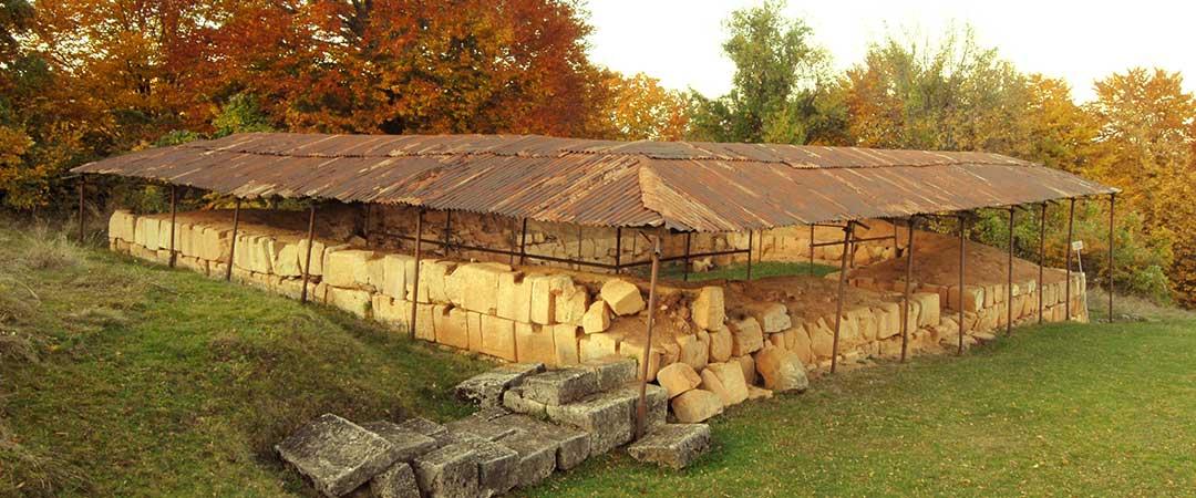 zid-dacic-costesti-cetatuia