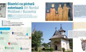 biserici_pictate_bucovina