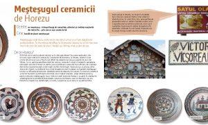 brosura_ceramica_horezu