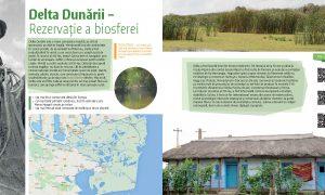 brosura_delta_dunarii