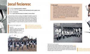 brosura_jocul_fecioresc